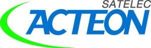 ACTEON-SATELEC