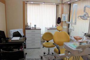 SmileSense Dental Clinic