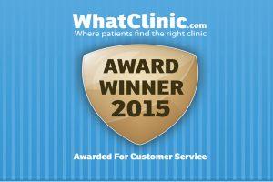 best dental clinic SmileSense Dental Clinic