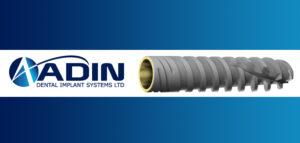 adin implants