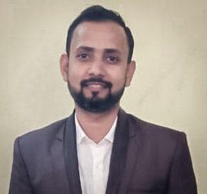 Dr. Ram Chandra Yadav